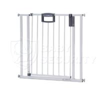 Ворота безопасности Geuther Easy Lock белые, арт.4792