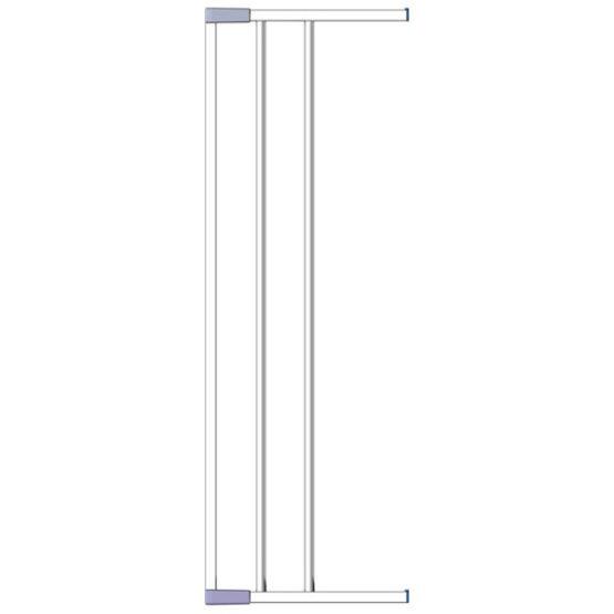 Расширение 21 см для ворот безопасности Clippasafe