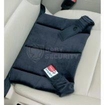 Автомобильный ремень для беременных, Clippasafe, арт.CL57