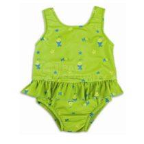 Купальник для бассейна для малышей