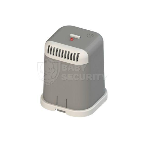 Воздухоочиститель-озонатор для холодильника