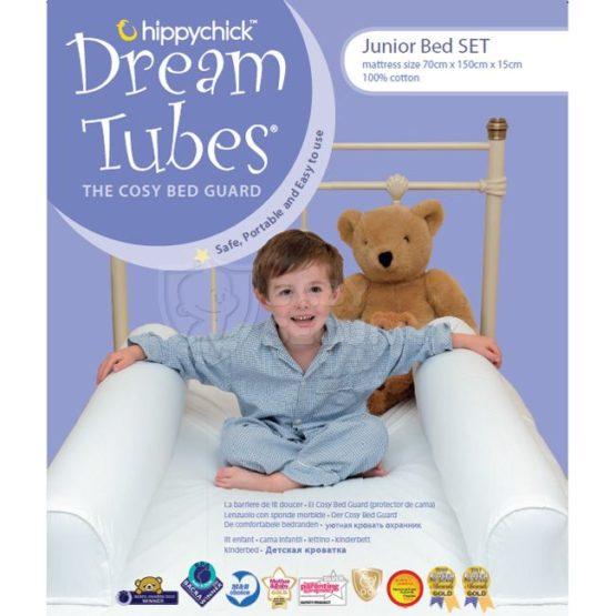 """Комплект безопасности """"Dream Tubes"""", 70х150см"""