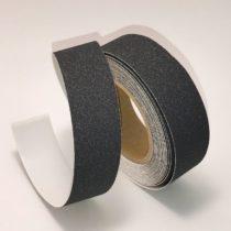 Противоскользящая клейкая лента для ступеней 5 м, S&C, арт.811-03