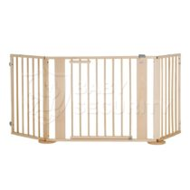 Барьер-ворота безопасности Geuther 2762