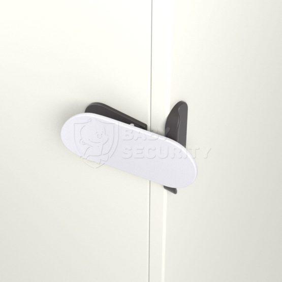 Блокиратор для холодильника, Safe&Care, арт.805-01