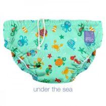 Трусики для плавания/бассейна Bambino Mio