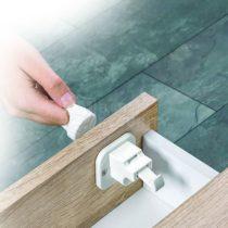 """Магнитный замок(""""Magnet lock"""") для выдвижных ящиков, Safe&Care, арт.807-01"""