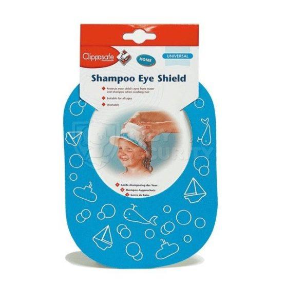 Защитный козырек для купания ребенка, Clippasafe, арт.CL41