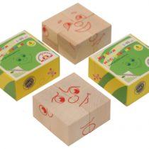 Кубики Настроения
