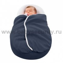 Одеяло для Cocoonababy RED CASTLE Tog 2
