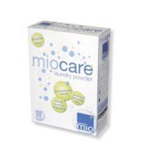 Порошок для стирки подгузников MioCare