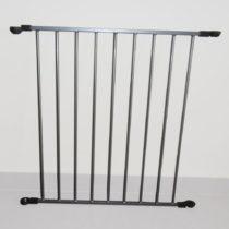 Дополнительная секция 60 см для ограждений, Safe&Care, арт.715-60