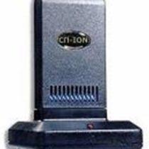Ионизатор – Воздухоочиститель Супер- Плюс-ИОН
