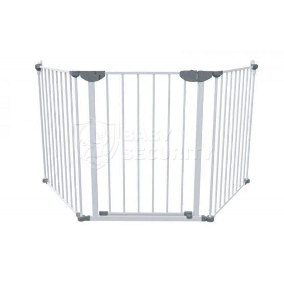 Защитное заграждение XL, 3 элемента, Safe&Care, арт.701-60