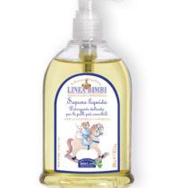 Жидкое мыло (300мл)
