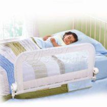 Универсальный ограничитель для кровати Summer Infant Grow with me