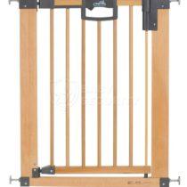Ворота безопасности Geuther Easy Lock Natural, 68,5-76,5см