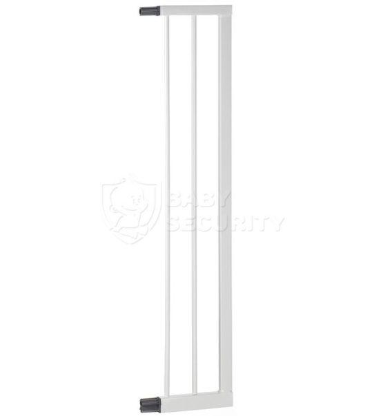 Дополнительная секция 16см, Geuther Easylock Wood, цвет белый
