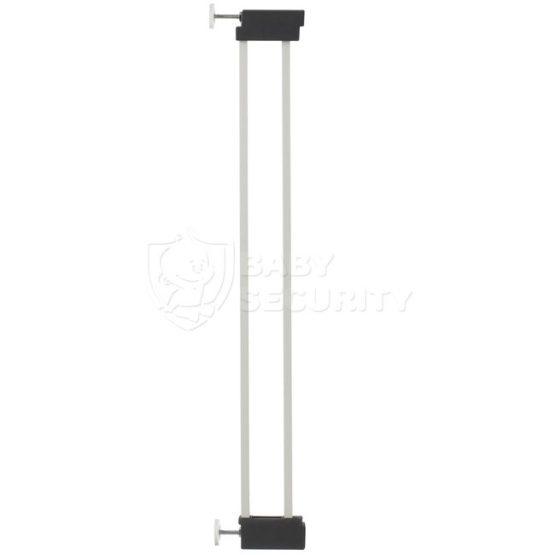 Дополнительная секция для ворот Geuther Easy Lock Light 9 см