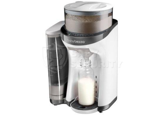 """Автомат для приготовления молочной смеси """"FORMULA PRO"""", Baby Brezza"""