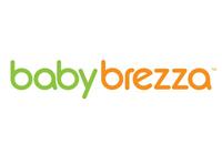 Baby-Brezza