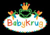 baby-krug