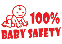 baby-safety