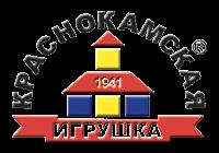 igrushka-perm