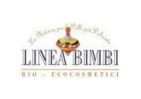 linea-bimbi