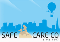 safe-care-co