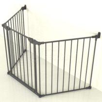 Защитное заграждение XL, 3 элемента, Safe&Care