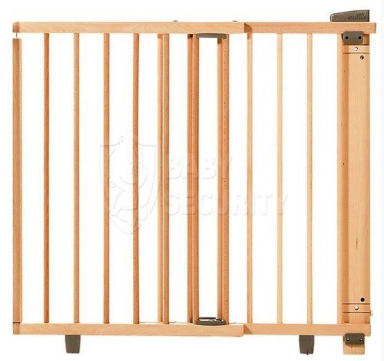 Ворота безопасности, Geuther, 89-126 см, арт.2734