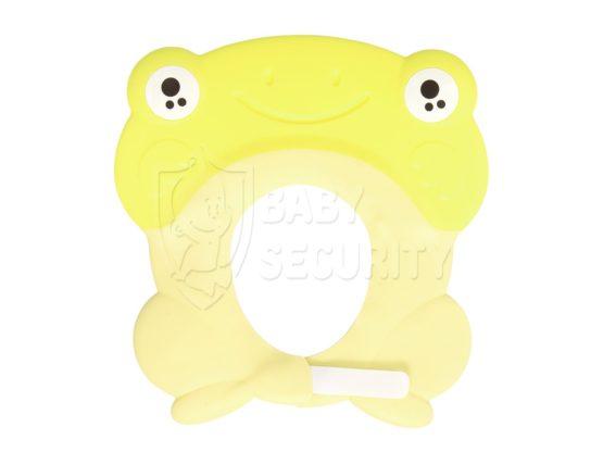 Козырёк для купания PALLADIUM BS 47.06 желтый