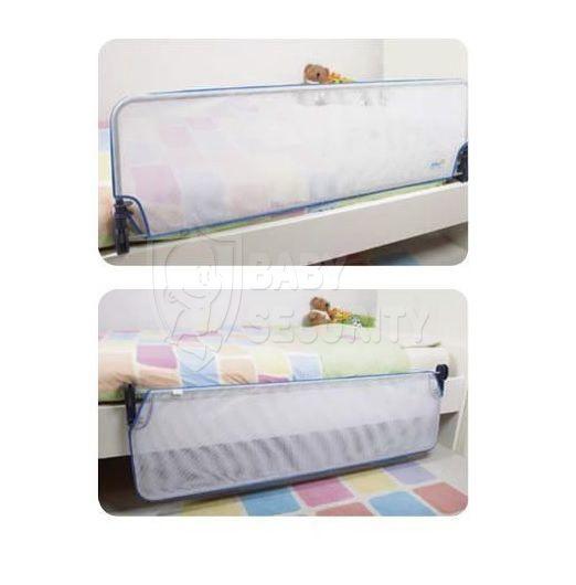 Барьер для детской кровати Standard Bed rail, 90 см, Safety 1st