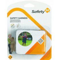 Ремни-держатели (вожжи) для вождения детей, Safety 1st, арт.38032760
