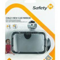 Автомобильное зеркало для наблюдения за ребёнком, Safety 1st